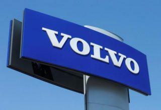 Volvo shndërron Polestar në një markë makinash elektrike