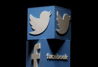 Kompanitë e medias sociale sulmuan ashpër gjuhën e urrejtjes raportoi Komisioni Evropian