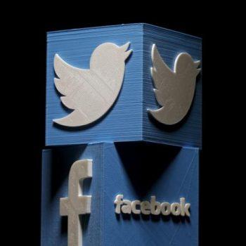 Twitter po teston funksione të ngjashme me Facebook