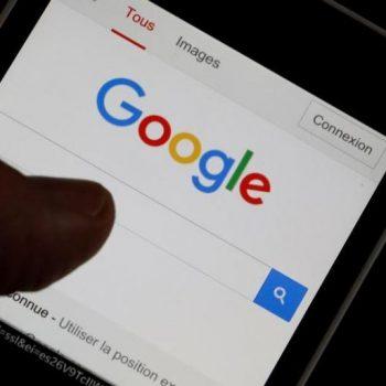 Google përdor inteligjencën artificiale për kërkimin e këngëve