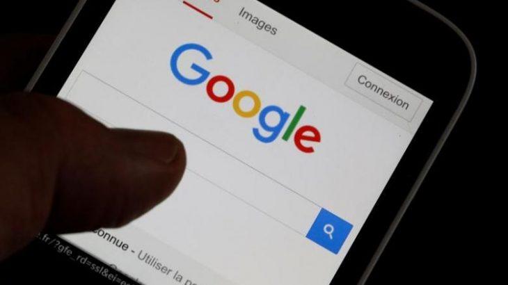 Google rrezikon të gjobitet nga Bashkimi Evropian përpara muajit Gusht