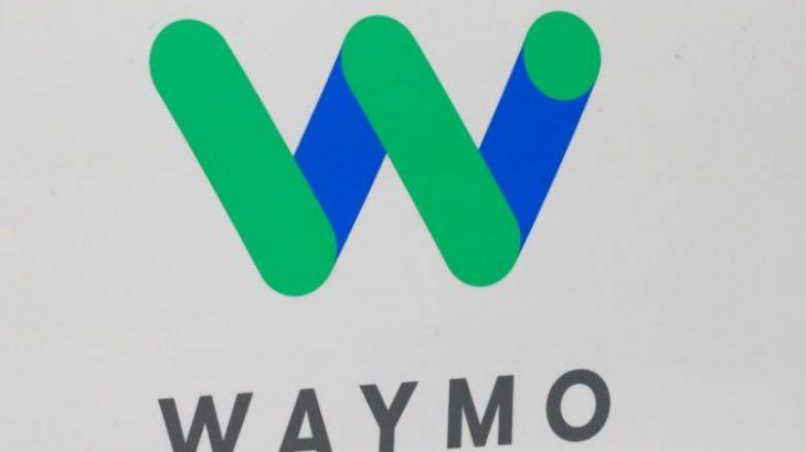 Google Waymo kërkon të bëjë realitet kamionin e automatizuar