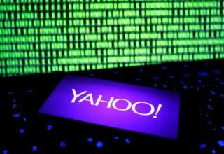 Aksionerët e Yahoo japin dritën jeshile të shitjes tek Verizon