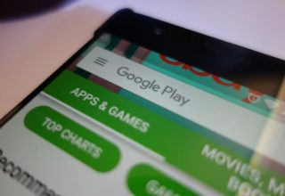 Me Android Excellence është më i lehtë kërkimi i aplikacioneve më të mira