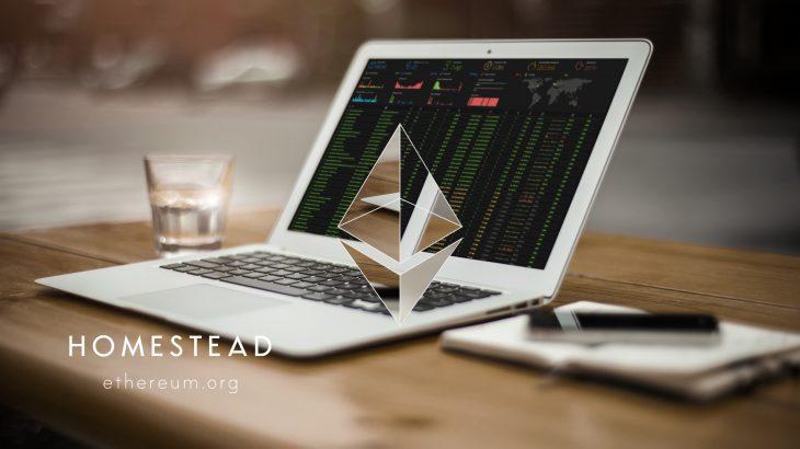 Ethereum rritet me 5,000% që nga Janari, vlerësohet me 407 dollar