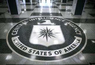 CIA ka hakuar 25 modele routerash prej vitesh