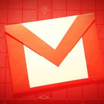 Google thotë se inteligjenca artificiale e saj mund të bllokojë 99.9 % të sulmeve phishing në Gmail