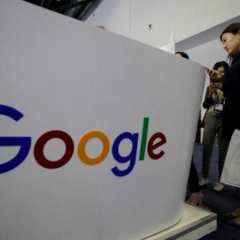 Google nuk do të skanojë më Gmail-in për të krijuar reklama të personalizuara