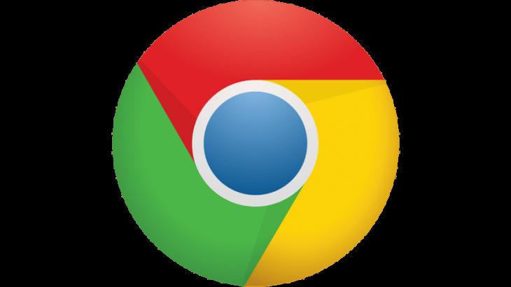 Google konfirmoi bllokuesin e reklamave për Chrome në 2018-ën