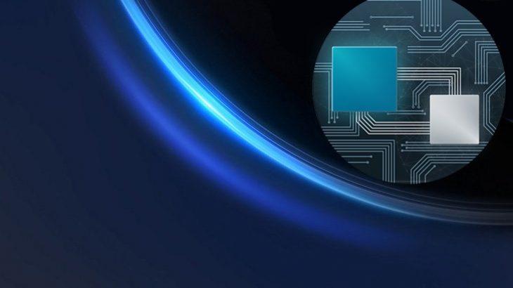 Samsung lë arkitekturën 7 nanometër të çipeve për tu përqendruar në 6 nanometër