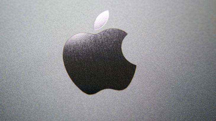 Apple iPhone 8 trazon industrinë e çipeve të memorjes
