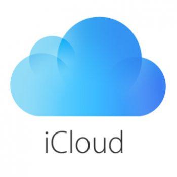 Apple po ofron një muaj falas memorie në iCloud, në vend që t'i japë gjithsecilit një sasi të caktuar