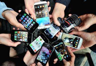 5 miliard njerëz në mbarë botën kanë një lidhje celulare raporton GSMA Intelligence