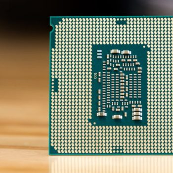 Gigabyte dërgon Core i7-7740K në frekuenca rekord  prej 7.5 Ghz