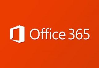 Microsoft lançon aplikacionet Office në Windows Store