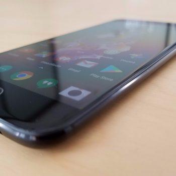 OnePlus 5 është telefoni i parë Android që mund një iPhone në performancë