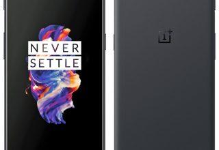 Ju prezantojmë me imazhin e parë të plotë të OnePlus 5