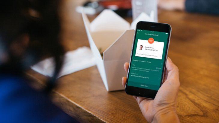 PayPal ofron transfertat e menjëhershme bankare