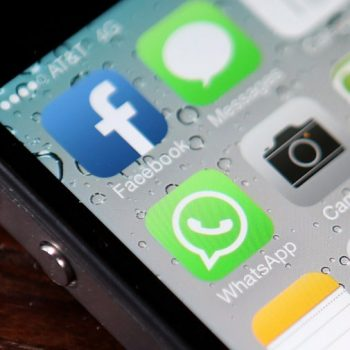WhatsApp ka një funksion të ri që do ta dashuroni