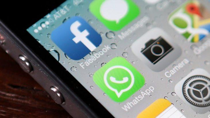 Funksionaliteti i ri i WhatsApp sjell tërheqjen e mesazheve të dërguara