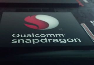 TSMC dhe jo Samsung do të jetë prodhuesi i Snapdragon 845