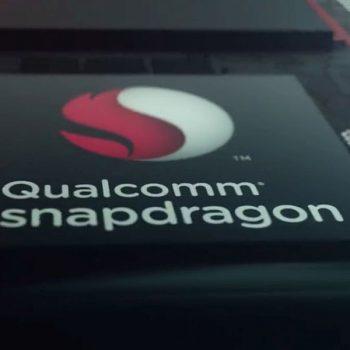 Telefonët me modemë rrjeti Qualcomm kanë internet më të shpejtë sesa modemët Intel