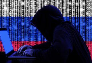 BE-ja në shënjestër dy rusë për sulm kibernetik Parlamentit Gjerman