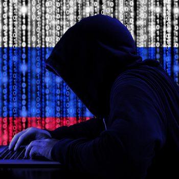 KQZ hedh poshtë spekulimet për sulm kibernetik nga hakerat rus