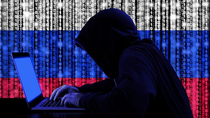 Rusi, bankat kanë humbur 17 milion dollarë nga sulmet e hakerave në 2017