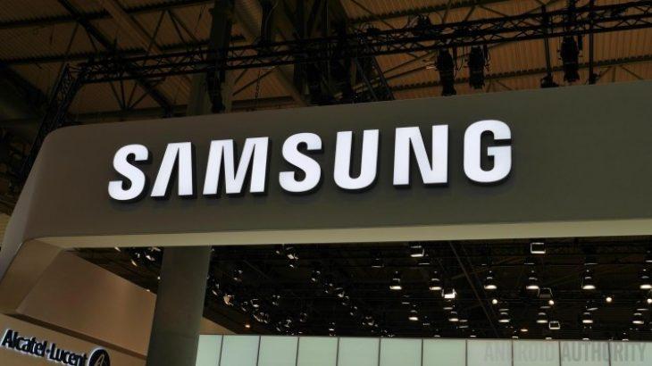 Apple dhe Samsung përbëjnë 96% të fitimit nga industria e telefonëve