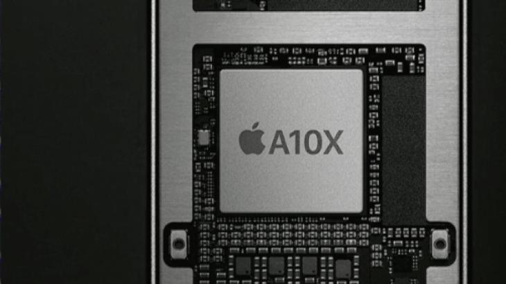 Apple A10X, çfarë premton Apple me këtë procesor të ri?
