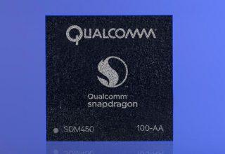 Qualcomm Snapdragon 450 do të rrisë performancën e telefonëve nën 200 dollar