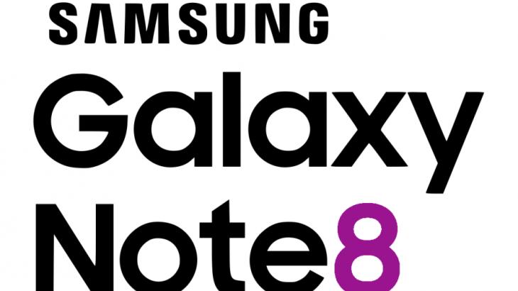 Galaxy Note 8 me ekran 6.3 inç dhe 6GB RAM debuton në Shtator