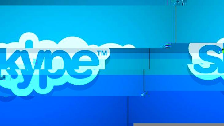 Tre ditë ndërprerje, a është hakuar Skype?