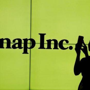 Vlera e aksioneve të Snapchat në pikën më të ulët që nga dalja në bursë