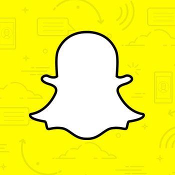 Snapchat sulmon Facebook me mjete të reja reklamimi për bizneset e vogla