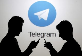 Rusia kërcënon me bllokim aplikacionin Telegram