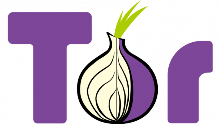 Tor Browser 7.0 sjell versionin 52 të Firefox ESR
