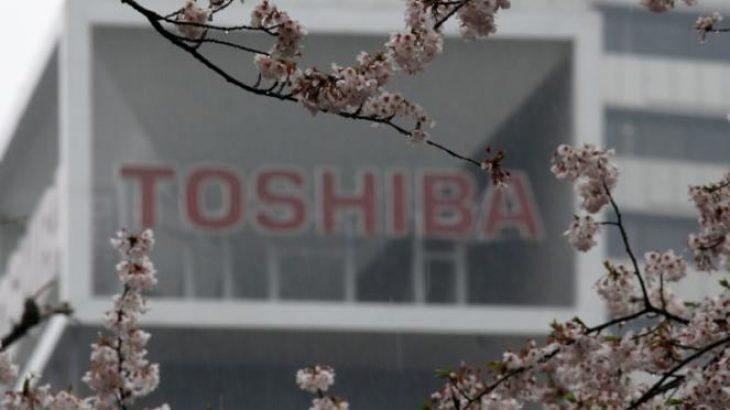 Western Digital ofron 25 miliard dollar për biznesin e çipeve të Toshiba