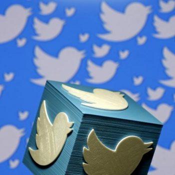 Twitter rivalizon Youtube, transmetimet live do të gjenerojnë të ardhura