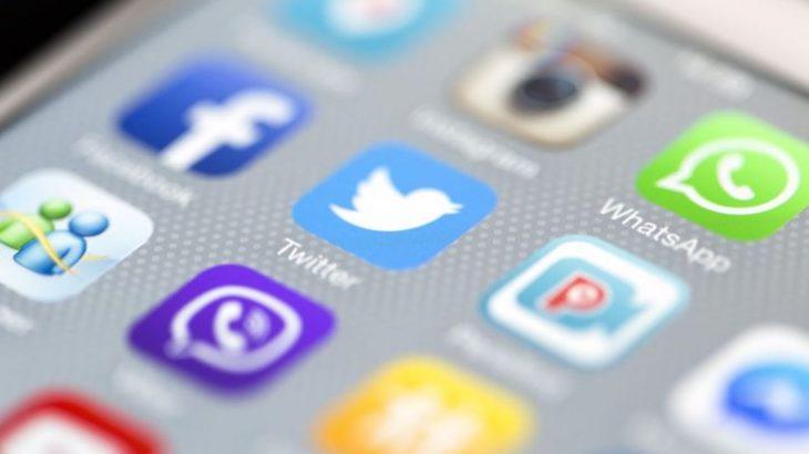 Urreni pamjen e re të Twitter? Kthehuni pas me një shtojcë në Chrome