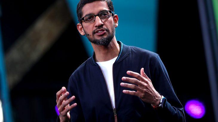 Komisioni Evropian do të gjobisë Google me 1 miliard Euro: Financial Times