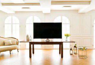 Samsung organizon konkursin për dizajnin e aksesorëve të televizorëve QLED