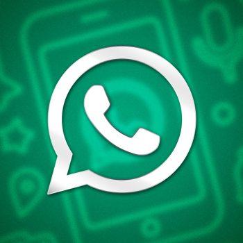 Ja sesi të mësoni kohën kur është lexuar mesazhi që keni dërguar në WhatsApp