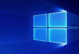 Një ndërtim i Windows 10-ës publikuar aksidentalisht bllokon telefonët Windows