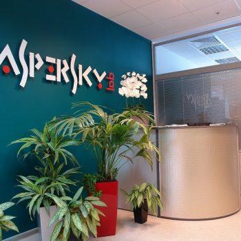 Administrata Trump pranë ndalimit të produkteve të Kaspersky në SHBA