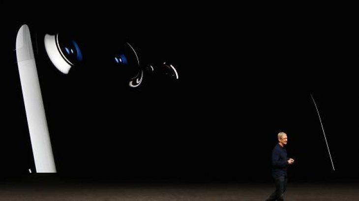 Apple iPhone 8 mund të ngelë pa skanerin e shenjave të gishtërinjve