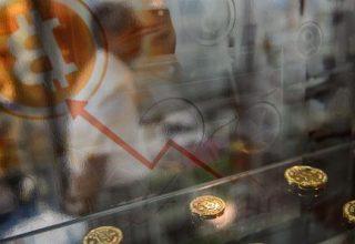 Goldman Sachs: Bitcoin mund të shkojë në 4,000 dollar