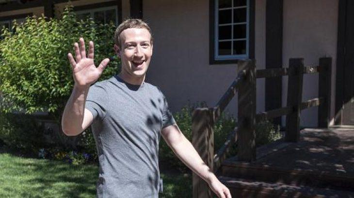 Facebook dhe Amazon kapin vlerën e 500 miliard dollarëve