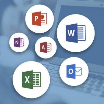 Microsoft PowerPoint tashmë përkthen prezantimet tuaja në kohë reale në 60 gjuhë